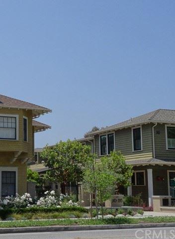 Photo of 385 S Marengo Avenue #106, Pasadena, CA 91101 (MLS # PW21098676)