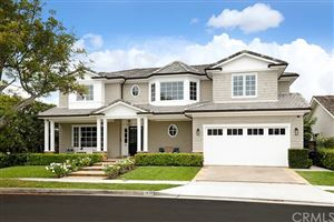Photo of 1820 Port Charles Place, Newport Beach, CA 92660 (MLS # NP19219683)
