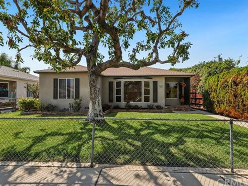 Photo of 6649 Mclennan Avenue, Lake Balboa, CA 91406 (MLS # BB20182711)