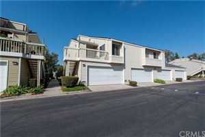 Photo of 6225 Hartford Road #172, Yorba Linda, CA 92887 (MLS # PW19243715)