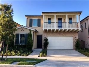 Photo of 59 Stetson, Irvine, CA 92602 (MLS # AR19171719)