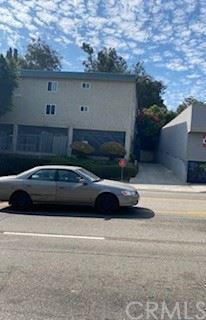 Photo of 2344 Fletcher Drive #121, Silver Lake, CA 90039 (MLS # DW21201735)