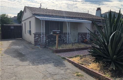 Photo of 636 N Mariposa Street, Burbank, CA 91506 (MLS # BB21168749)