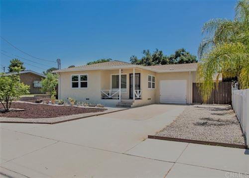 Photo of 1151 S Tulip St, Escondido, CA 92025 (MLS # 200030766)