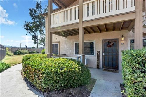 Photo of 1423 Graves Ave #164, El Cajon, CA 92021 (MLS # 200030771)