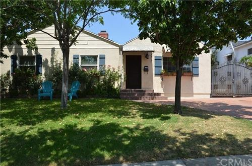 Photo of 825 Delaware Road #Front House, Burbank, CA 91504 (MLS # BB19273784)