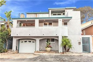 Photo of 31622 Fairview Road, Laguna Beach, CA 92651 (MLS # LG19229787)