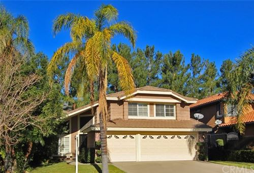 Photo of 6614 Torino Road, Rancho Cucamonga, CA 91701 (MLS # CV21011788)
