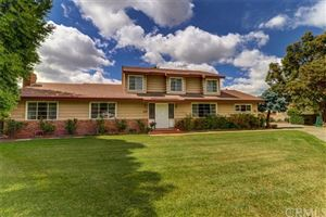 Photo of 116 Harford Place, Upland, CA 91786 (MLS # CV19115803)