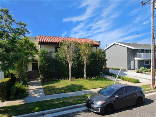 Photo of 383 16th Place, Costa Mesa, CA 92627 (MLS # PW20225806)