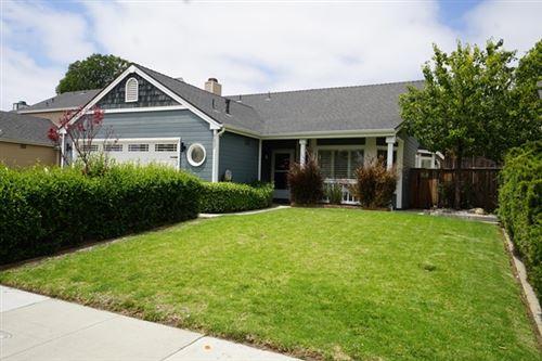 Photo of 9857 Halifax Street, Ventura, CA 93004 (MLS # V1-5806)