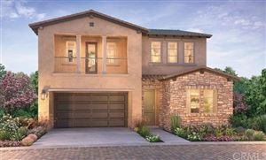 Photo of 94 Rockinghorse, Irvine, CA 92602 (MLS # OC19148811)