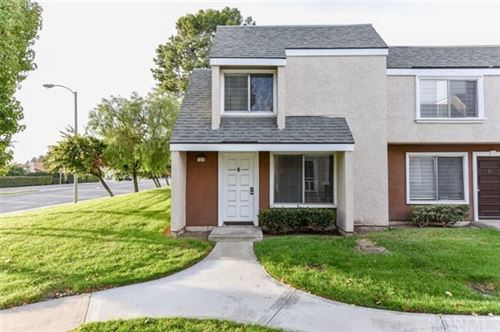 Photo of 1 Dover, Irvine, CA 92604 (MLS # OC19273812)