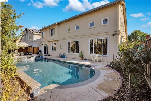 Photo of 673 Nectar Dr, Brentwood, CA 94513 (MLS # 40966820)