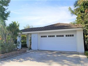 Photo of 10 Sycamore Crk, Irvine, CA 92603 (MLS # WS19244827)