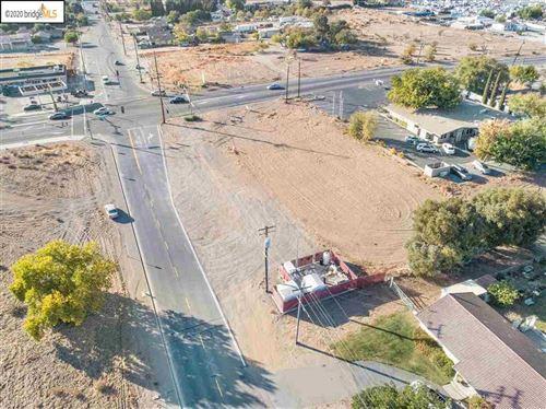Photo of 8410 Lone Tree Way, Brentwood, CA 94513 (MLS # 40928842)