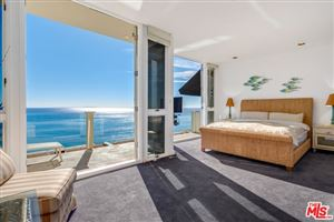 Photo of 27400 PACIFIC COAST Highway #102, Malibu, CA 90265 (MLS # 19481882)