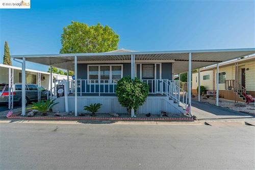 Photo of 4603 Balfour Rd, Brentwood, CA 94513 (MLS # 40949900)