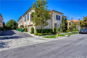 Photo of 123 Mayfair, Irvine, CA 92620 (MLS # NP19087907)