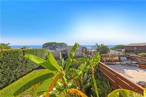 Photo of 940 Hillcrest Drive, Laguna Beach, CA 92651 (MLS # LG19263932)