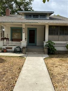 Photo of 5716 Baltimore Street, Highland Park, CA 90042 (MLS # WS19225942)