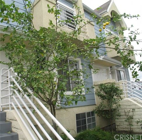 Photo of 5730 Vineland Avenue #110, North Hollywood, CA 91601 (MLS # SR21120952)