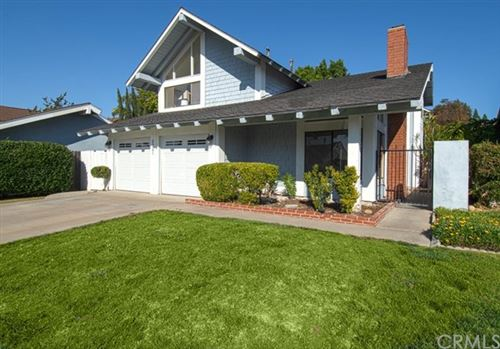 Photo of 25641 Horse Shoe, Lake Forest, CA 92630 (MLS # NP19272958)