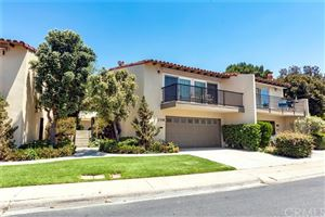 Photo of 2318 Vista Hogar, Newport Beach, CA 92660 (MLS # NP19144968)
