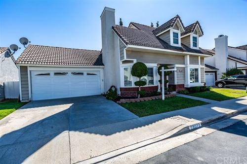 Photo of 28072 Ebson, Mission Viejo, CA 92692 (MLS # PW19244970)