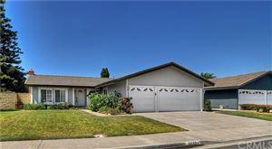 Photo of 16193 Hemp Circle, Fountain Valley, CA 92708 (MLS # OC19213971)