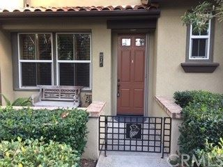 Photo of 104 Coral Rose, Irvine, CA 92603 (MLS # NP20013980)