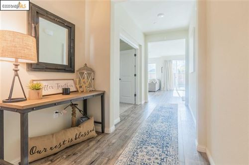 Photo of 756 Bella Dr., Brentwood, CA 94513 (MLS # 40895986)