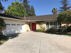 Photo of 3164 Beaudry Terrace, Glendale, CA 91208 (MLS # SR19225986)