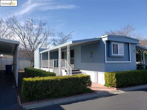 Photo of Brentwood, CA 94513 (MLS # 40895993)