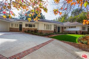 Photo of 1210 LEXINGTON Road, Beverly Hills, CA 90210 (MLS # 19489014)