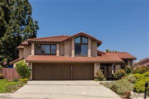 Photo of 2058 KIRTLAND Circle, Thousand Oaks, CA 91360 (MLS # 219007022)