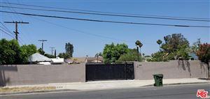 Photo of 7737 ETHEL Avenue, North Hollywood, CA 91605 (MLS # 19490044)