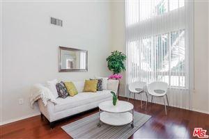Photo of 100 South ALAMEDA Street #440, Los Angeles , CA 90012 (MLS # 19501074)