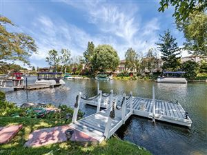 Photo of 3922 FRESHWIND Circle, Westlake Village, CA 91361 (MLS # 219006076)