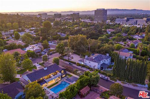 Photo of 4410 DENSMORE Avenue, Encino, CA 91436 (MLS # 19506084)