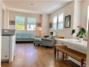 Photo of 14101 West BIRCH Lane, Van Nuys, CA 91405 (MLS # SR19098084)