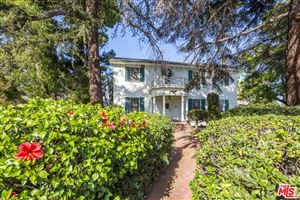 Photo of 1130 HIGHLAND Avenue, Glendale, CA 91202 (MLS # 19511104)