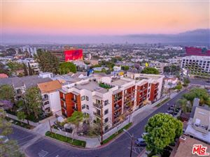 Photo of 8788 SHOREHAM Drive #23, West Hollywood, CA 90069 (MLS # 19448150)