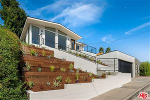 Photo of 2484 ARMSTRONG Avenue, Los Angeles , CA 90039 (MLS # 19503152)