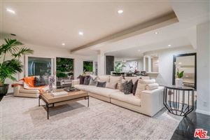 Photo of 2211 SAN YSIDRO Drive, Beverly Hills, CA 90210 (MLS # 19498184)