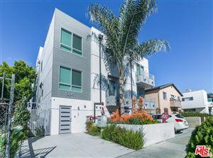 Photo of 5941 BARTON Avenue, Los Angeles , CA 90038 (MLS # 19500184)