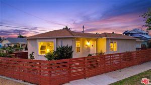 Photo of 960 East FAIRVIEW Boulevard, Inglewood, CA 90302 (MLS # 19476188)