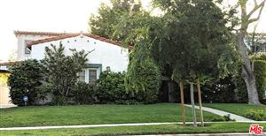 Photo of Beverly Hills, CA 90212 (MLS # 19466198)