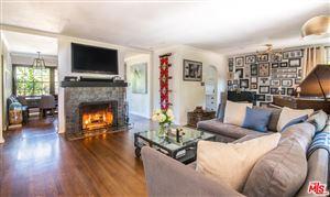 Photo of 4156 ELMER Avenue, Studio City, CA 91602 (MLS # 19507198)