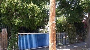 Photo of 14165 ERWIN Street, Van Nuys, CA 91401 (MLS # SR19152225)